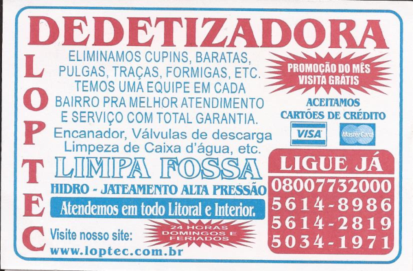 Loptec